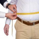 Pérdida o aumento de peso
