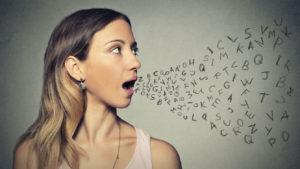 ser-impaceble-con-las-palabras