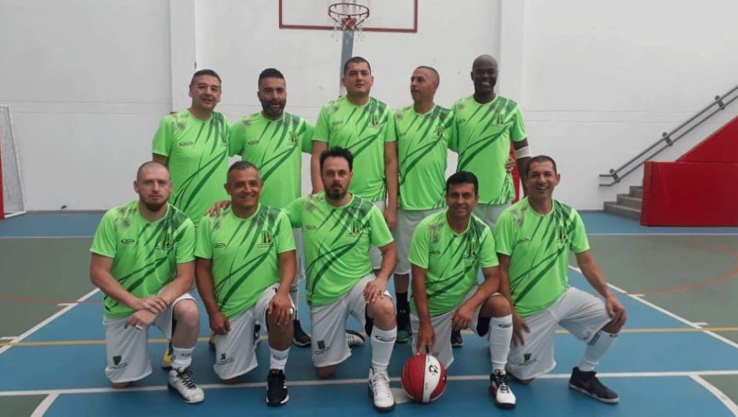 administrativos_baloncesto-1024×576