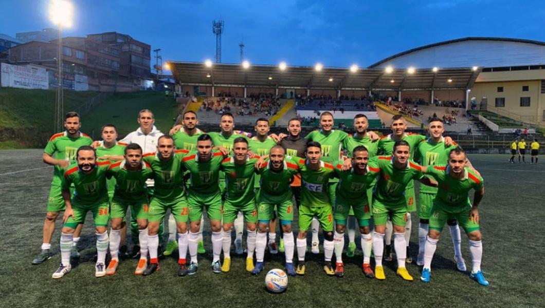 equipo_futbol_administrativos-1024×768