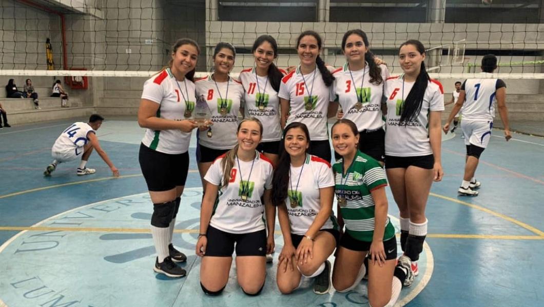 umanizales_voleibol_femenino-1024×768